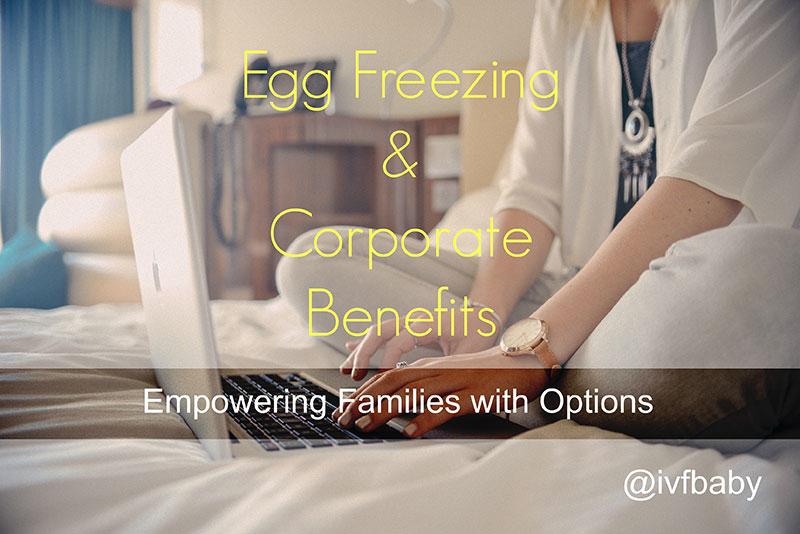 frozen-egg-bank-corporate-benefits