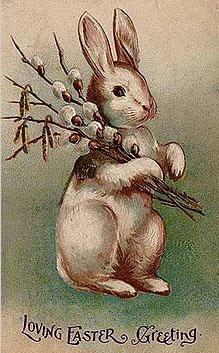 frozen-egg-bank-easter-bunny