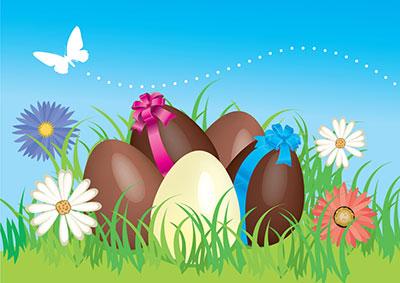 frozen-egg-bank-spring-easter