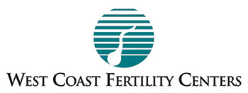 west-coast-fertility-centers-logo
