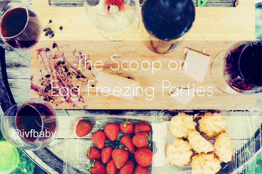frozen-egg-bank-scoop-freezing-party