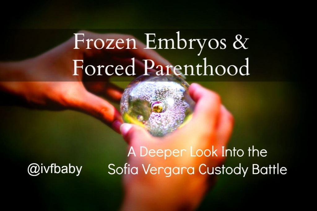 egg-freezing-frozen-embryos-forced-parenthood