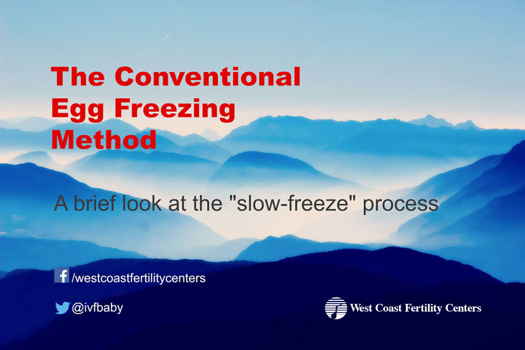 frozen-egg-bank-conventional-slow-freeze-method