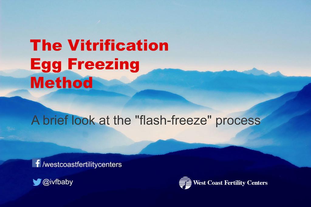 frozen-egg-bank-vitrification-flash-freeze-method
