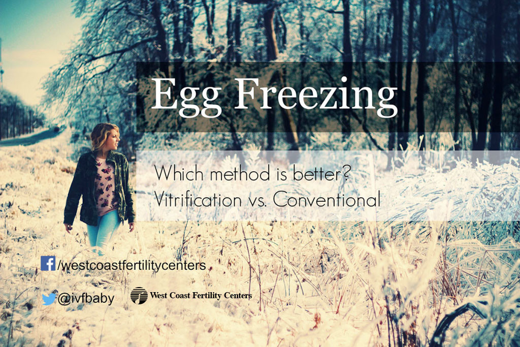 frozen-egg-bank-vitrification-vs-conventional-method