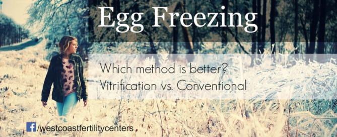 frozen-egg-bank-vitrification-vs-conventional-method