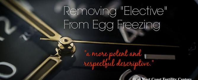 egg-freezing-remove-elective-descriptive