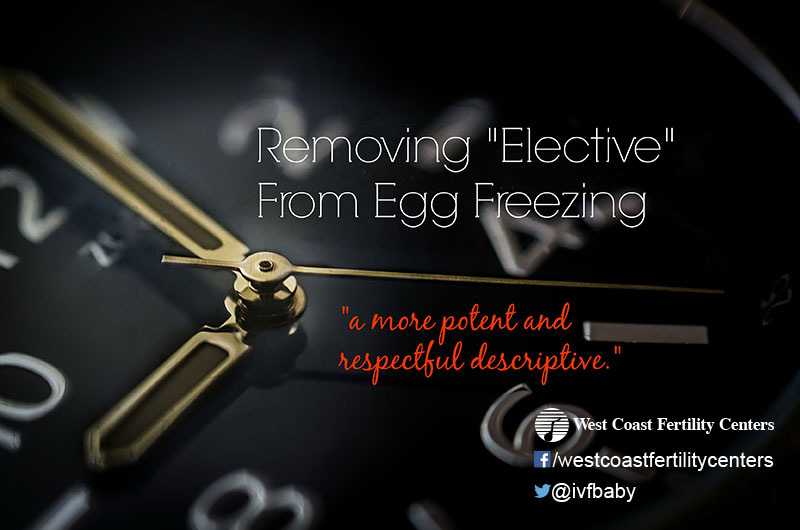 egg-freezing-remove-elective-descriptive
