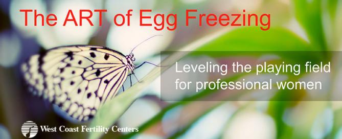 egg-freezing-the-art-of